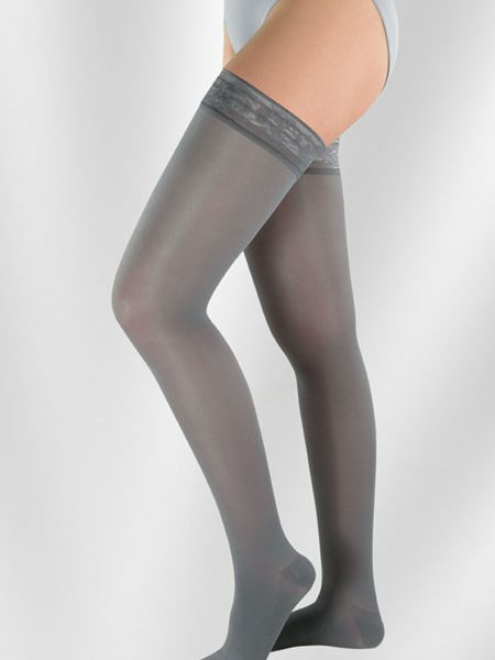 Θεραπευτικές κάλτσες Juzo® Attractive - medapp