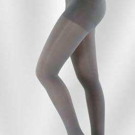 Θεραπευτικό καλσόν Juzo® Attractive - medapp