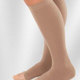 κάλτσες λεμφοιδήματος dynamic juzo - medapp