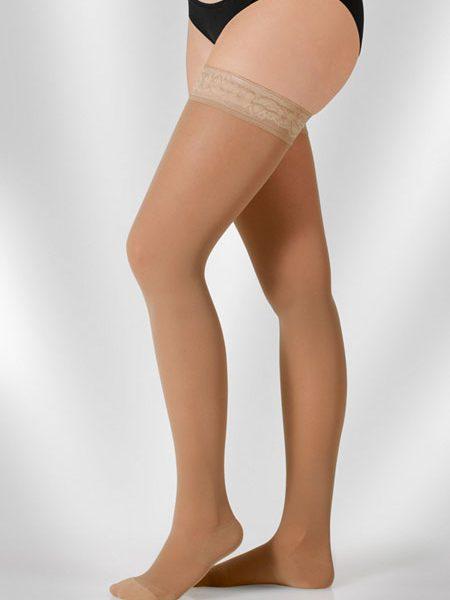 Θεραπευτικές κάλτσες Juzo® Hostess - medapp