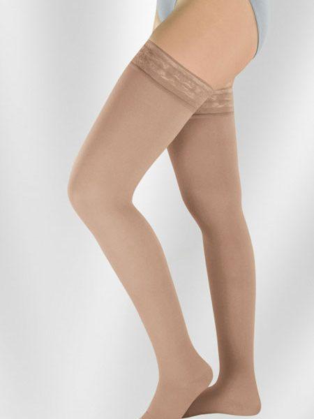 Θεραπευτικές κάλτσες Juzo® Soft - medapp